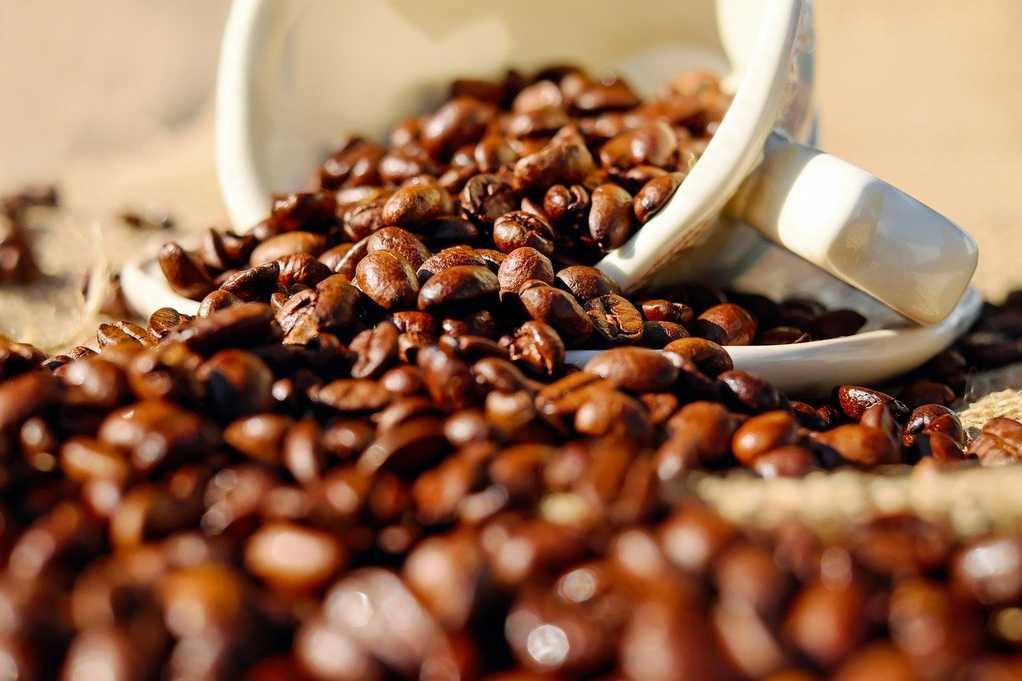 12 tác dụng của cà phê diệu kỳ với cơ thể
