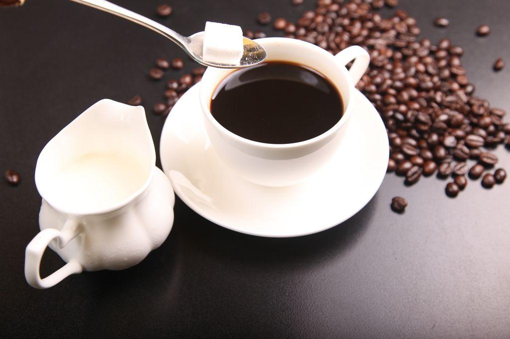 Uống cà phê có tốt không? Giải đáp chi tiết nhất